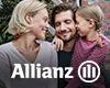 Allianz RisikoLebensversicherung